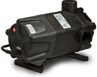 70.507295 Little Giant submersible pump .jpg