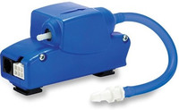 70.553501 Little Giant EC1 condensate removal pump.jpg