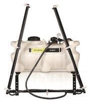 71.5000 Condor ATV sprayer and 3.6 m spray boom kit .jpg