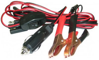 71.600270 wiring-harness.jpg