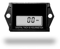 76.PT16 Digital Tachometer And Hour Meter .jpg