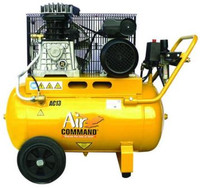 75.AC13 Air Command compressor.JPG