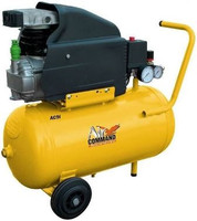 75.AC9i Air Command air compressor.jpg