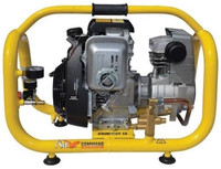 75.COMPACT13 Air Command compressor.JPG