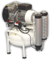 75.DEN8 Air Command compressor.JPG