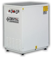 75.DEN8S air compressor.JPG