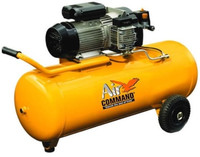 75.F12-100 Air Command compressor.JPG