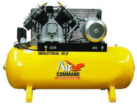 75.IND10.0 Air Command compressor.JPG