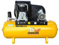 75.IND5.5 Air Command compressor.JPG
