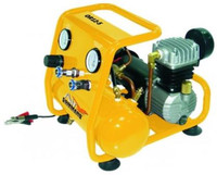 75.ORC12-5 Air Command 12v compressor.JPG