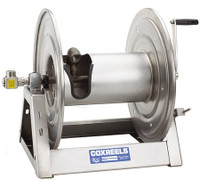 777.1125-4-100-SP Cox Hose Reel-1125-series-stainless-steel.jpg