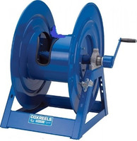 777.11254200BY Cox Storage reel without swivel joint or riser.jpg
