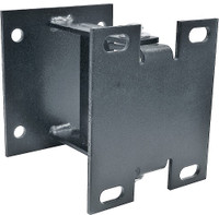 777.15720 Cox wall mount bracket for 180 degree swiveling.jpg