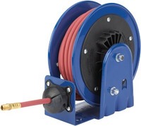 777.LG-LP-125 Cox Little Giant retractable bench hose reel.jpg