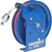 777.SD35 Cox SD series anti-static cable reel.jpg