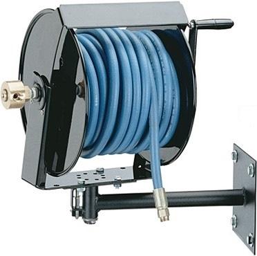 Cox hose reels  sc 1 st  Condor Pumps & Water blaster hose reels