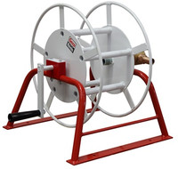 83.MINI25LP Geco hose reel.jpg