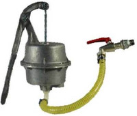 84.211600 Ketta hand priming pump and hose kit .jpg