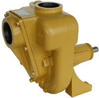 899.1750 GMP self priming cast iron bare shaft pump.jpg