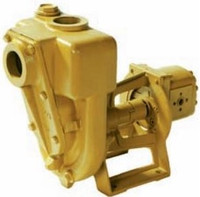 899.2772 GMP hydraulic driven pump.JPG