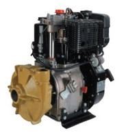 899.MC5F GMP centrifugal motor pump.jpg
