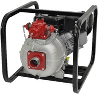 900.2MP5HR AMT twin impeller pump.jpg