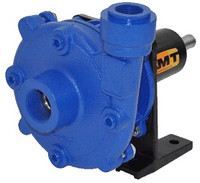 900.4897-95 straight centrifugal pedestal pump.jpg