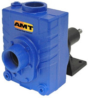 900. AMT self priming pedestal.jpg