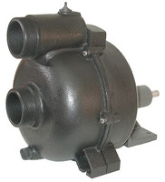900.S5PC AMT trash pedestal pump.jpg