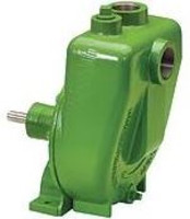 95.46820 Ace FMC-150SP bare shaft pump .JPG