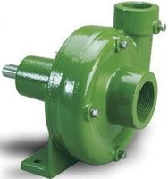 95.47400Ace FMC-CW-200 bare shaft pump.JPG
