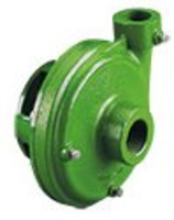 95.61203 Ace Bolt-N-Go pump .jpg