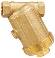 AG004620 Brass line filter.jpg