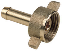 AG006320 Arag brass cap and liner.jpg