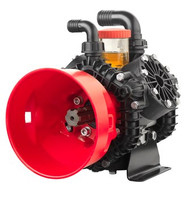 19.1267 AR45bp poly diaphragm pump male 6 spline .jpg