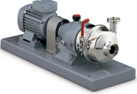 Bominox Elnox-RS centrifugal pump.JPG