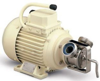 Bominox Flexo-M flexible impeller pump.JPG