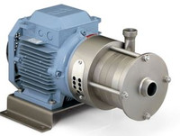 Bominox Multi-M multi-stage centrifugal pump.JPG