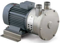 Bominox Rapit-MM side channel liquid ring pump.JPG