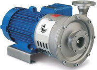 Bominox Solid-Atex explosion proof pump.JPG
