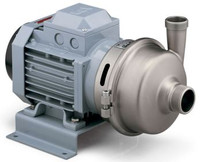 Bominox Stamp-STN centrifugal pump.JPG