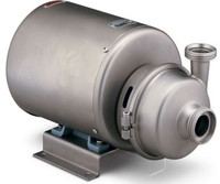 Bominox Stamp-STN/S centrifugal pump with shroud.JPG