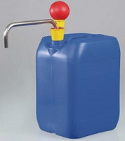 Burkle stainles steel hand pump 133.50054000.jpeg