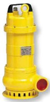 Comex Sand 150 submersible pump no float switch.JPG