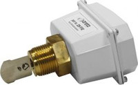 FF82 1 inch paddle flow switch 240v.jpg