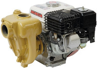 899.MASS GMP model B2KQ-A cast iron pump Honda GX160.jpg
