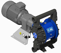 Graco Husky 2150e 2 inch BSP electric diaphragm pump.jpg