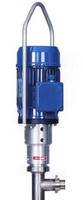 Jessberger JP700 eccentric screw container pump.jpg