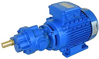 Liverani Gear-5 cast iron gear pump.jpg