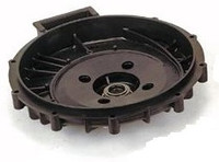 P-58-0703-30B back plate for Pacer S series pumps.jpg